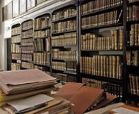 Archivionotarile atti notarili online - Donazione immobile senza notaio ...